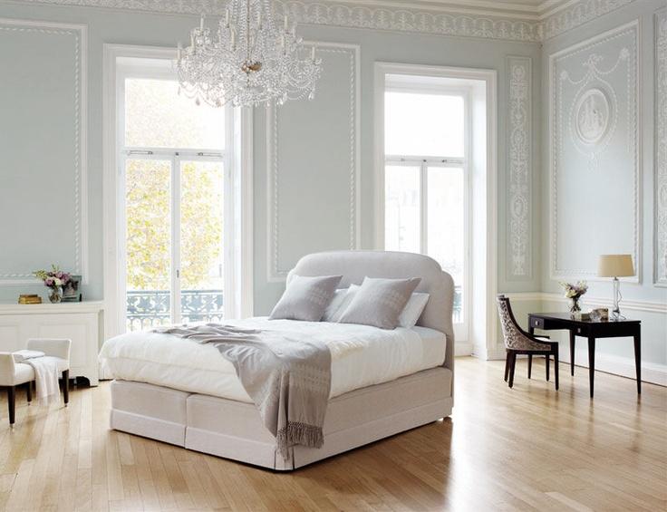 vi spring mattress miami