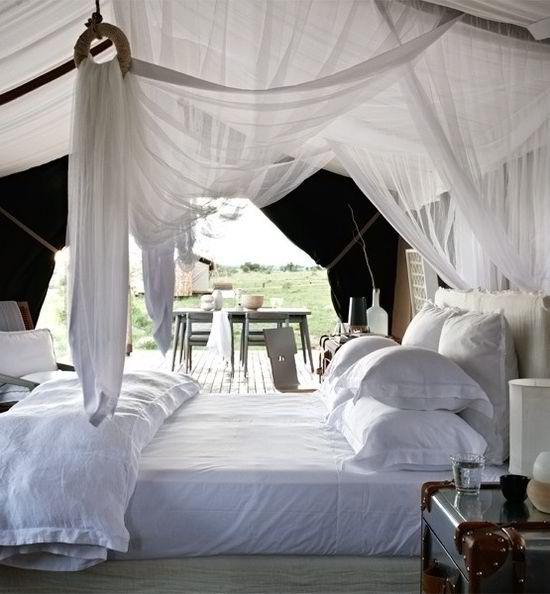 luxury mattress miami