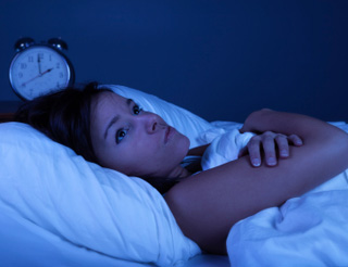 could-you-have-a-sleep-disorder