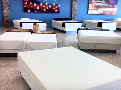 The Best Place to Find Mattresses in Miami