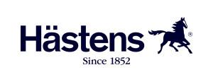 Hastens_Logo-1852_Navy-RGB