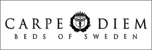 carpe-diem-beds