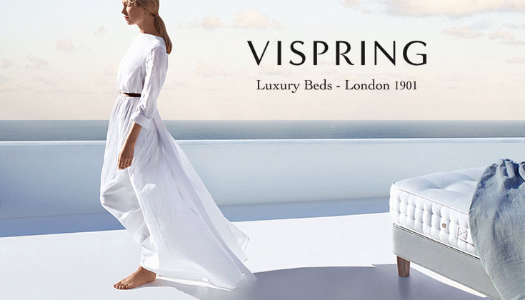 ViSpring