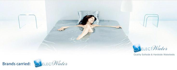 Can You Fill An Air Mattress With Water Bed Mattress Sale