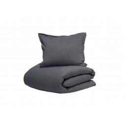 Bed Linen Velvet