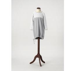 Hastens Jersey Sleepwear