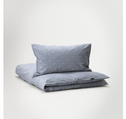 Bed Linen Hastar
