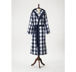 Hastens Bath Robe