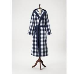 Hastens Bath Robe