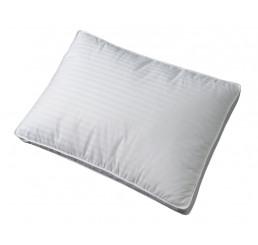 Triple Chamber Pillow