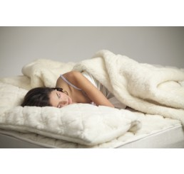 BioVital Pillow