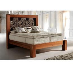 Bio-Vital Bed
