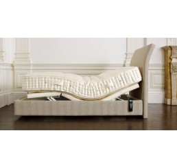 Vi-Spring Emerald Adjustable Bed