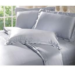 Silky Soft Pillow