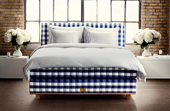 Brickell Mattress | South Floridau0027s Specialty Sleep Store