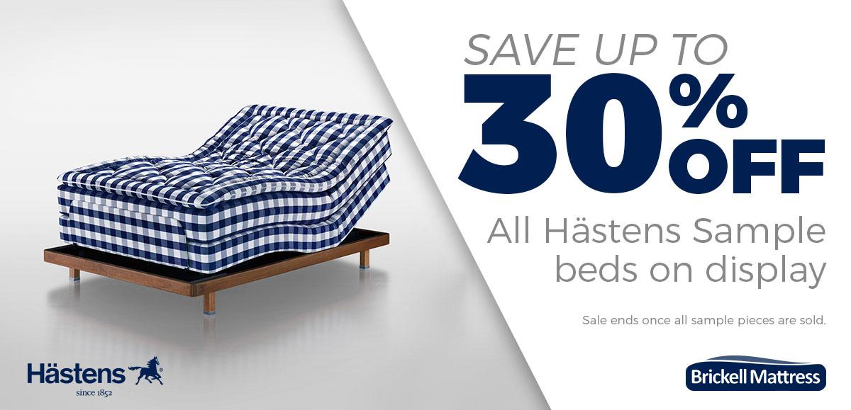 Hastens-Beds-Floor-Model-Sale-2017